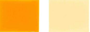 Corimax-Yellow-2140-カラー