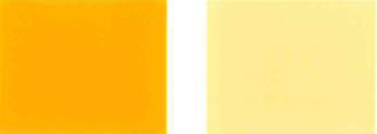 顔料-黄色-83HR70-色
