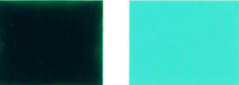 ピグメントグリーン-7-カラー