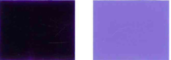 ピグメントバイオレット-23色