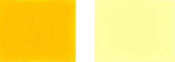 ピグメントイエロー-155-カラー